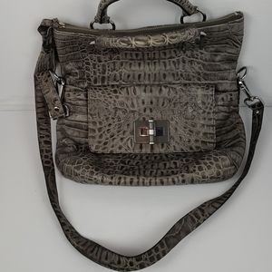 Beautiful Talbots Bag